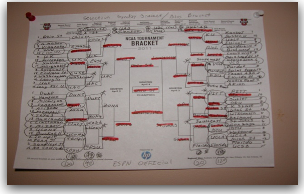busted-bracket-2011-ncaa-mens-basketball-tournamen1.jpg (JPEG Image, 640 × 400 pixels)