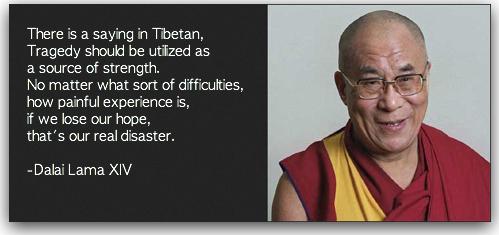 Dalai-Lama-XIV-Social-Natural.jpg (JPEG Image, 340×330 pixels)