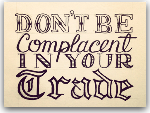dont-be-complacent-dribbble.png (PNG Image, 400 × 300 pixels)
