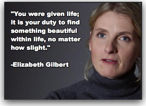 ELIZABETH_GILBERT.jpg (JPEG Image, 455×330 pixels)