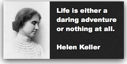 Helen(JPEG Image, 220×274 pixels)-1