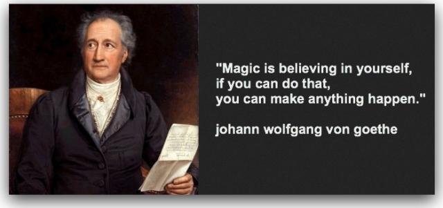 Johann-Wolfgang-von-Goethe.jpg (JPEG Image, 300×300 pixels)