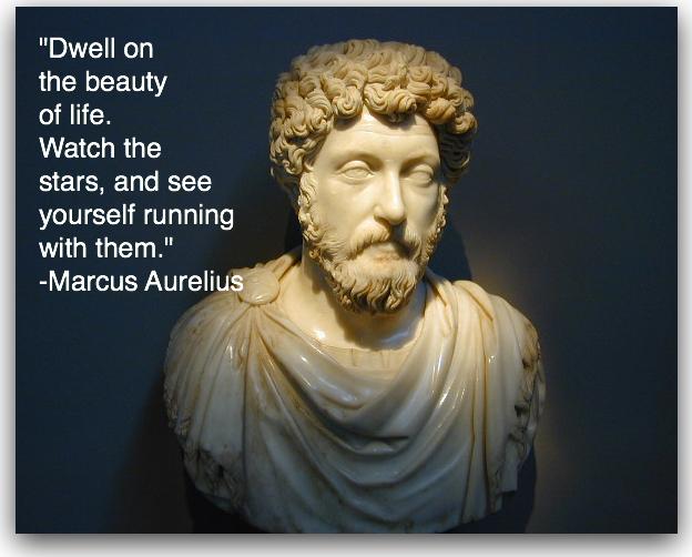 Marcus+Aurelius+Head.JPG (JPEG Image, 640×480 pixels)