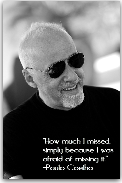 Paulo+Coelho..jpg (JPEG Image, 943×1417 pixels) - Scaled (61%)