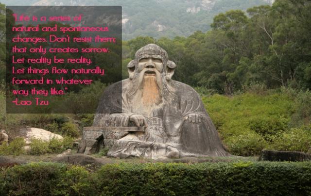 Statue_of_Lao_Tzu_in_Quanzhou.jpg (JPEG Image, 4368×2912 pixels) - Scaled (29%)