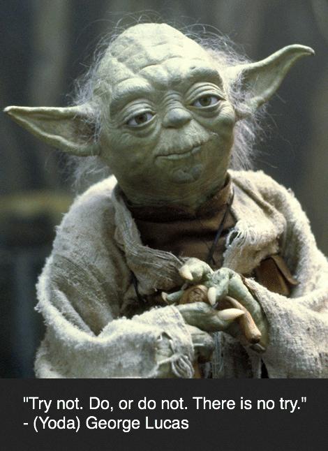 Yoda_SWSB.png (PNG Image, 475×547 pixels)
