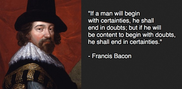 Bacon-Francis-cropped2