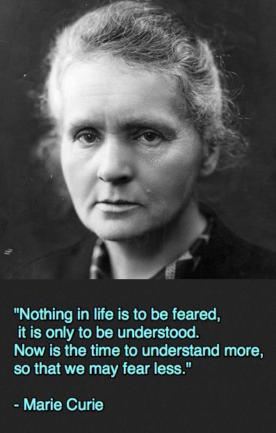 Marie-Curie-9263538-1-402.jpg (JPEG Image, 402×402 pixels)