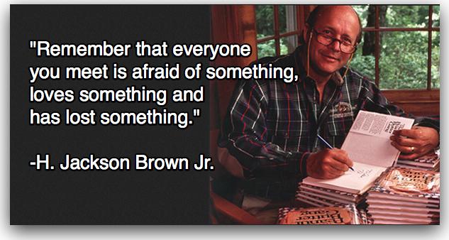 h-jackson-jr-brown-1.jpg (JPEG Image, 370×310 pixels)