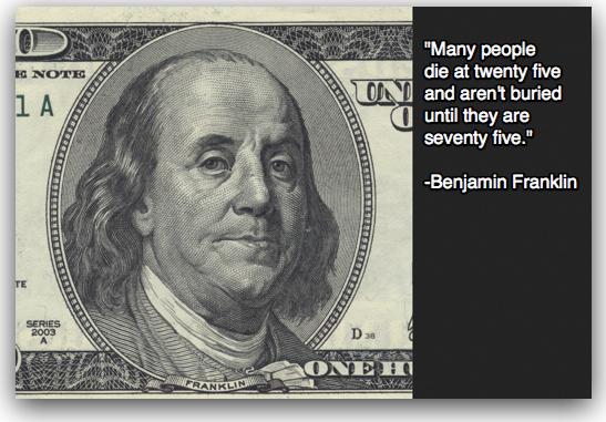 Benjamin-Franklin-U.S.-$100-bill.jpg (JPEG Image, 2981×3055 pixels) - Scaled (29%)