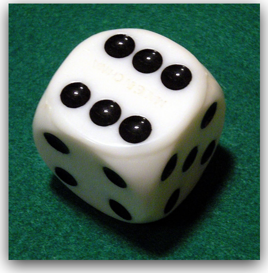 dice01.jpg (JPEG Image, 1600 × 1338 pixels) - Scaled (66%)