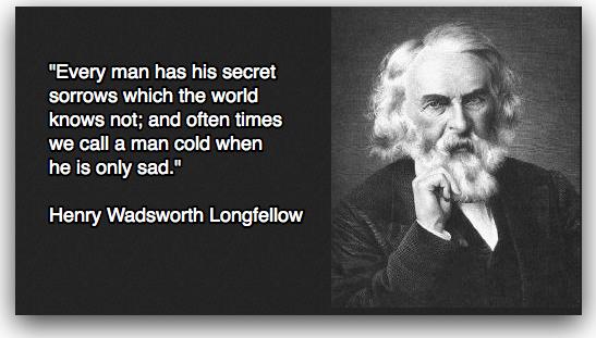 longfellow.jpg (JPEG Image, 228×279 pixels)