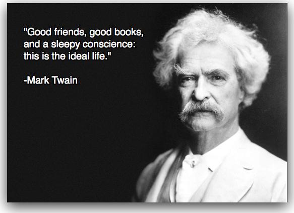 Mark_Twain.jpg (JPEG Image, 1280×1024 pixels) - Scaled (70%)