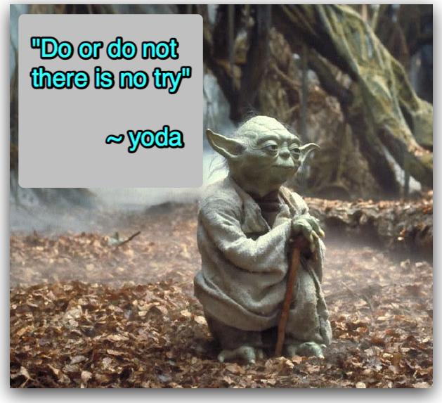 yoda1.jpg (JPEG Image, 800×600 pixels)