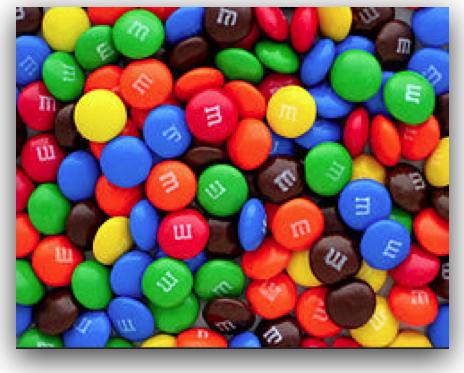 Plain-M&Ms-Pile.jpg (JPEG Image, 250×190 pixels)