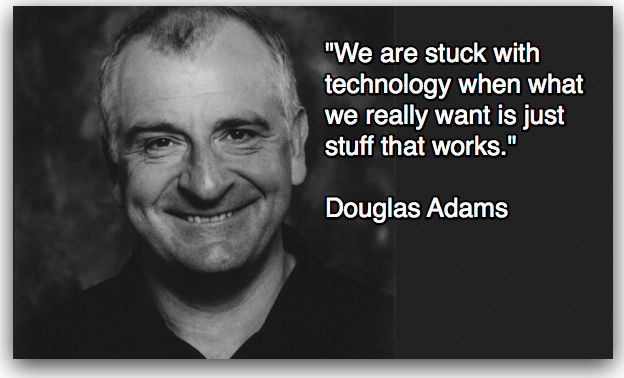 douglas-adams1.jpg (JPEG Image, 546×550 pixels)