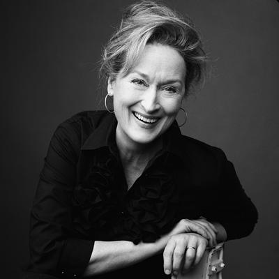 Meryl-Streep_l